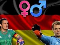 Németország_montázs
